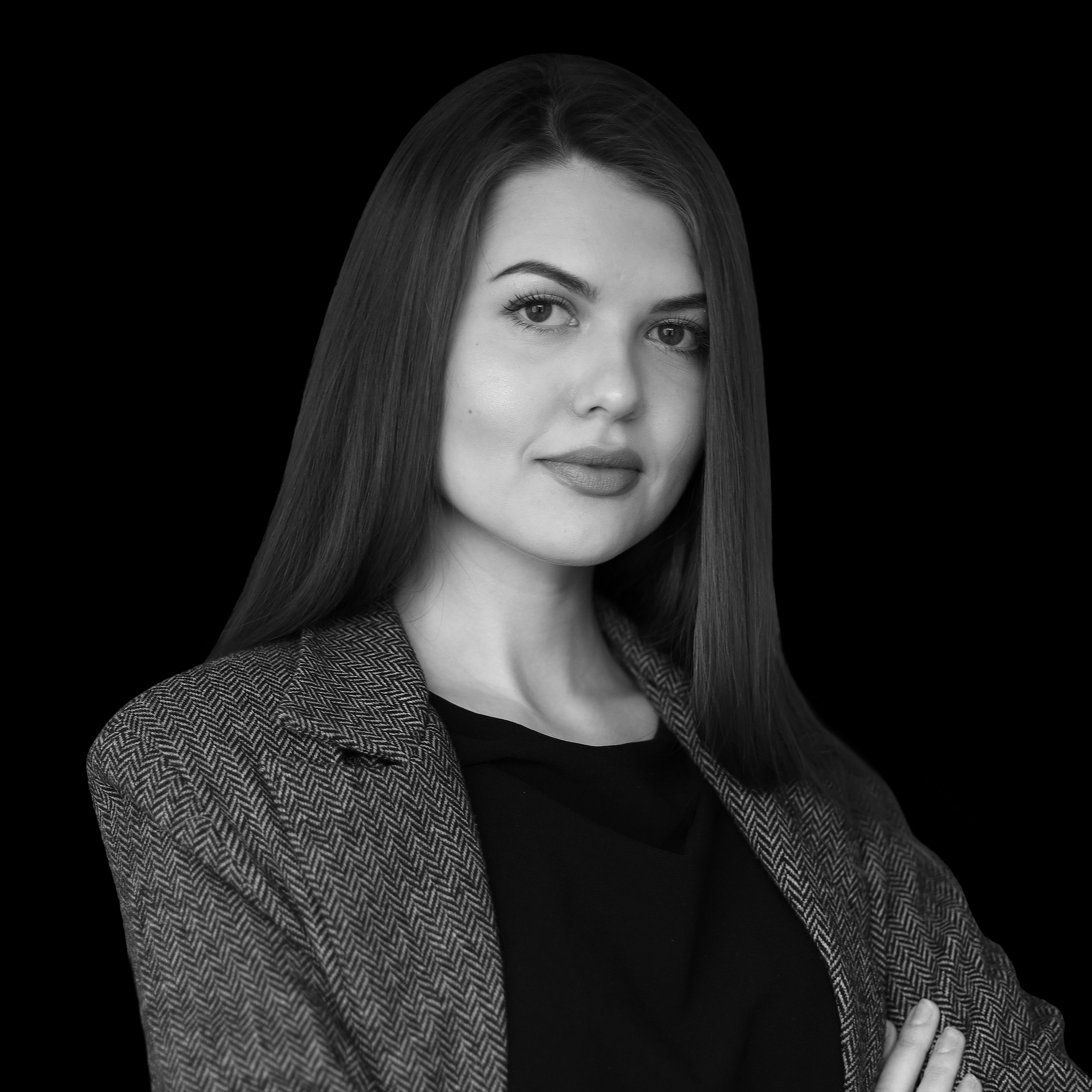 Дар'я Маньковська